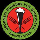 Grodziski Konkurs Piw Domowych